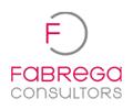 Fàbrega Consultors Logo